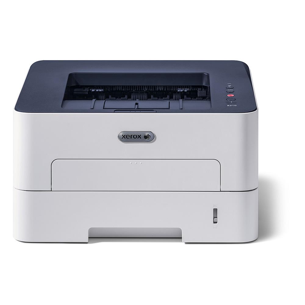 Xerox B210 Black And White Laser
