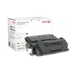Xerox 006R00935