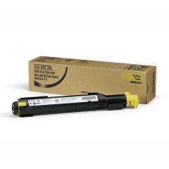 WorkCentre 7232/7242 Toner Cartridge