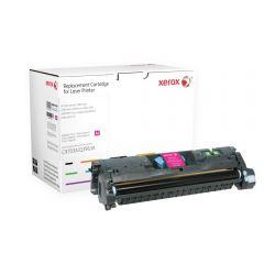 Xerox 006R01288