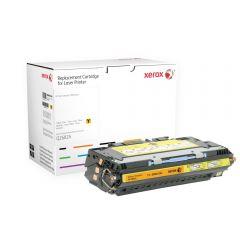 Xerox 006R01294
