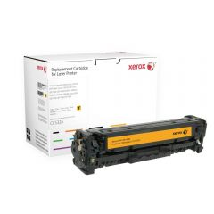 Xerox 006R01488