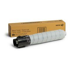 AltaLink C8130/C8135/C8145/C8155/C8170 Black Standard Capacity Toner Cartridge