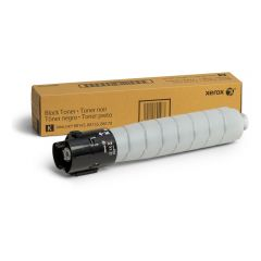 AltaLink C8130/C8135/C8145/C8155/C8170 Standard Capacity Toner Cartridges