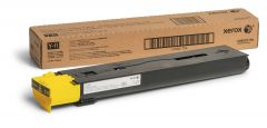 PrimeLink C9065/C9070 Toner Cartridges
