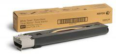 Xerox Color C60/C70 Toner Cartridges