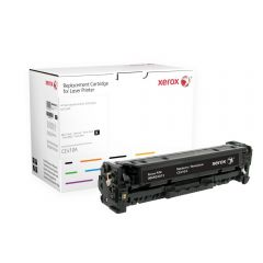 Xerox 006R03013