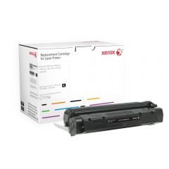 Xerox Replacement Black Toner Cartridge for HP 1000/1200/1220/3300/3310MFP/3320MFP/3330MFP/3380