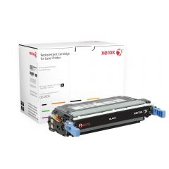 Xerox 006R03022