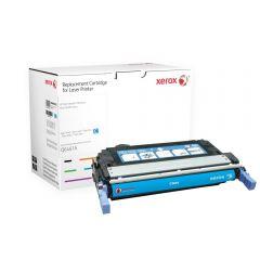 Xerox 006R03023