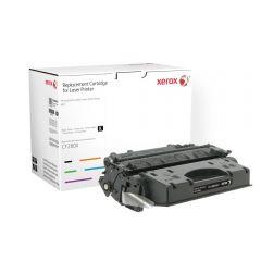 Xerox 006R03027