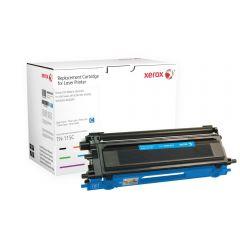 Xerox 006R03029