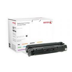 Xerox Replacement Black Toner Cartridge for HP 1150