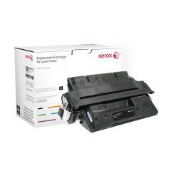 Xerox Replacement Black Toner Cartridge for HP 4100/4101MFP