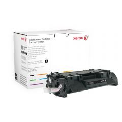 Xerox 006R03195