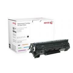 Xerox 006R03197