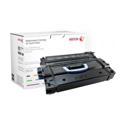 Xerox Replacement Black Toner Cartridge (High Capacity) for HP 9000/9040/9050/M9040MFP/M9050MFP/M9059MFP