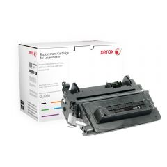 Xerox 006R03202
