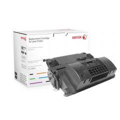 Xerox 006R03204