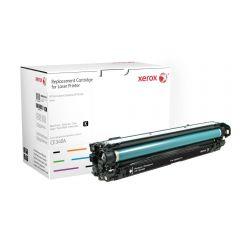 Xerox Replacement Black Toner Cartridge for HP M775