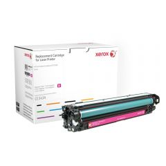 Xerox Replacement Magenta Toner Cartridge for HP M775