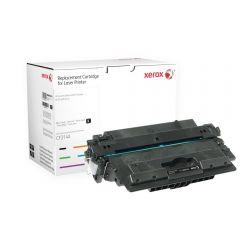 Xerox 006R03219