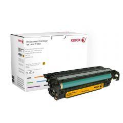 Xerox 006R03236