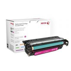 Xerox 006R03237