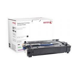 Xerox Replacement Black Toner Cartridge (High Capacity) for HP M806/M830