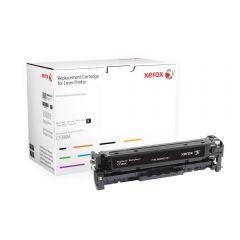 Xerox Replacement Black Toner Cartridge for HP M476