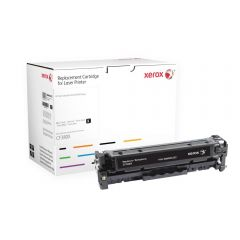 Xerox Replacement Black Toner Cartridge (High Capacity) for HP M476