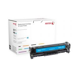 Xerox Replacement Cyan Toner Cartridge for HP M476