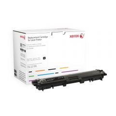 Xerox Replacement Black Toner Cartridge (Standard Capacity) for Brother HL-3140/3170/3180, MFC-9130/9330/9340