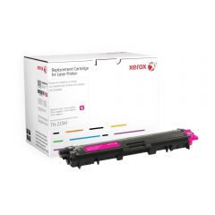 Xerox Replacement Yellow Toner Cartridge (High Capacity) for Brother HL-3140/3170/3180, MFC-9130/9330/9340