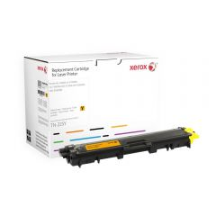 Xerox Replacement Magenta Toner Cartridge (High Capacity) for Brother HL-3140/3170/3180, MFC-9130/9330/9340