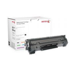 Xerox Replacement Black Toner Cartridge (High Capacity) for HP M201/M225/M630