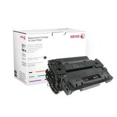 Xerox Replacement Black Toner Cartridge (High Capacity) for HP P3015, M521
