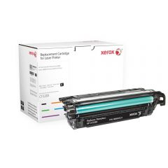 Xerox Replacement Black Toner Cartridge (High Capacity) for HP M680