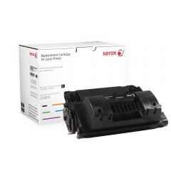 Xerox Replacement Black Toner Cartridge (High Capacity) for HP M225/M605/M606/M630