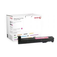 Xerox Replacement Magenta Toner Cartridge (Standard Capacity) for HP M880