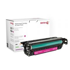 Xerox 006R03415