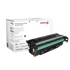 Xerox 006R03416