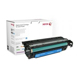 Xerox 006R03417