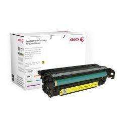 Xerox 006R03418