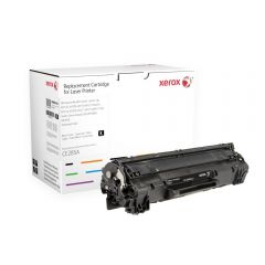 Xerox 006R03421