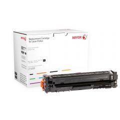 Xerox Replacement Black Toner Cartridge for HP M252/M277