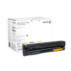 Xerox Replacement Yellow Toner Cartridge for HP M252/M277