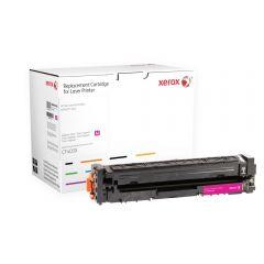 Xerox Replacement Magenta Toner Cartridge for HP M252/M277