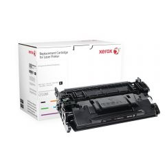 Xerox Replacement Black Toner Cartridge for HP M402/M426