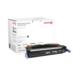 Xerox Replacement Black Toner Cartridge for HP 2700/3000